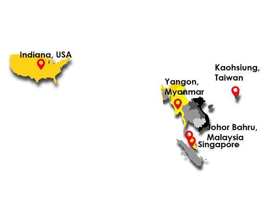 map updated latest.jpg