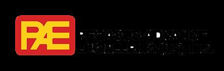 PAE (US), Inc. Logo.png