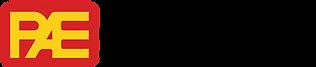 PAE Logo Myanmar 1.png