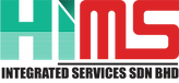 HIMS Logo PNG.png