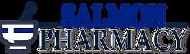 Salmon Pharmacy Logos1.png