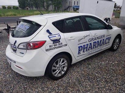 granger pharmacy car.png