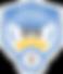 ronald_logo.png