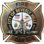 Beverly Hills Fire Dept.
