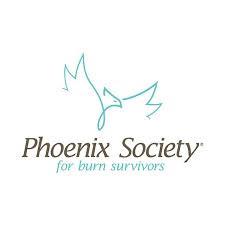 Pheonix Society