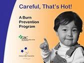 Careful-Thats-Hot1-e1444239443917.jpg