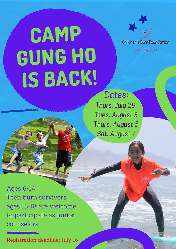 CampGungHo_BeachDay_Flyer_080721-1.png
