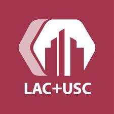 LAC USC