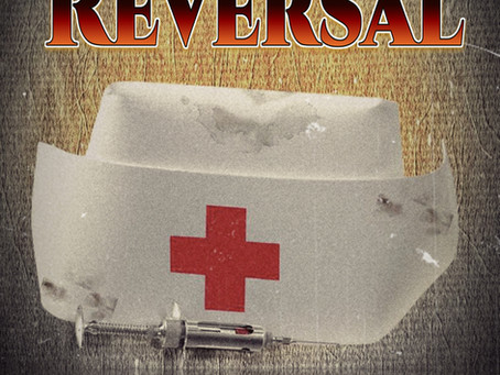 Reversal: Official Release