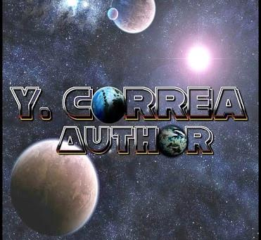 The Elixir of Synergy (Day 9: CV5 Book Tour)