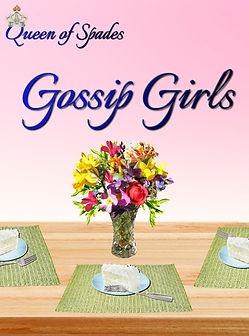Copy of Gossip Girls Cover.jpg