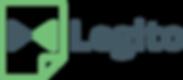 legito-logo-2015-no-background.png