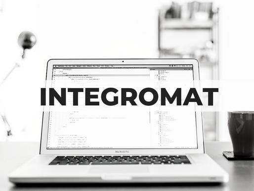 Představení Integromatu