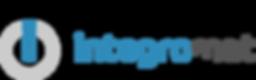 logo-integromat.png