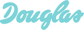 Douglas_logo.svg.png