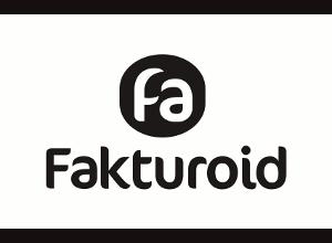 logo-Fakturoid-300x220.png