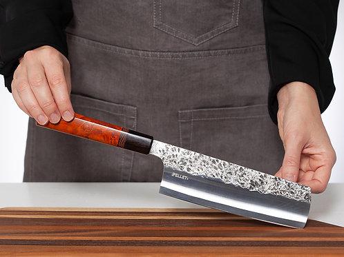 Nakiri, Pellet Knife