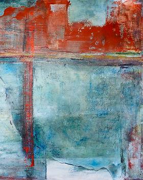 Méandres___composition_363_-_Raymonde_Fo