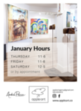 January hours 2020.png