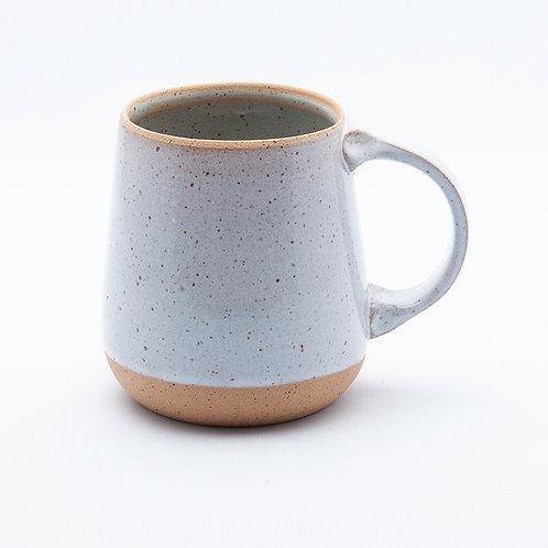 Mug, Classic Collection