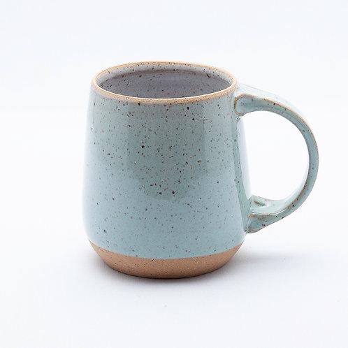 Mug, Colour Collection
