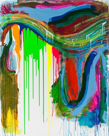 Untitled 7