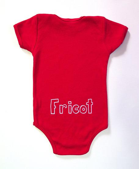 Fricot (onesie)