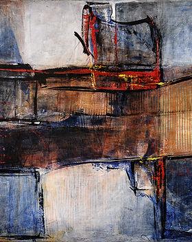 03-RFortin-Composition-403.jpg