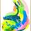 Thumbnail: Prism Portal 2