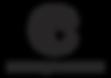 logo_boutique_noir_360x.png