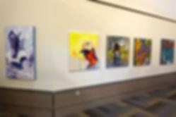 YQM - Feb2020 - Gallery2.JPG