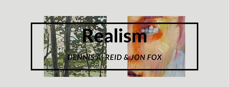 Realism-2.png