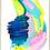 Thumbnail: Prism Portal 1
