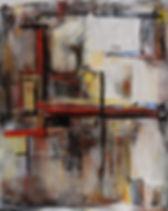 00-RFortin-Composition-400.jpg