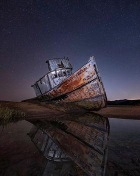 starlight boat.jpg