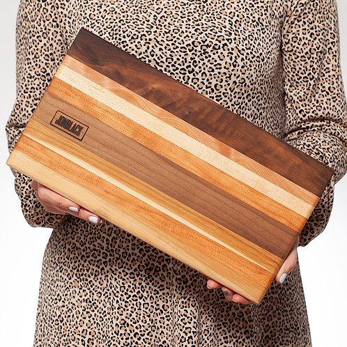 Medium Wooden Board