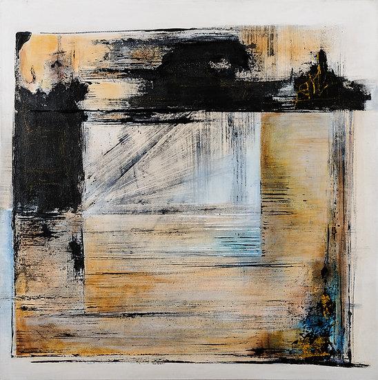 Éternités | Composition 327