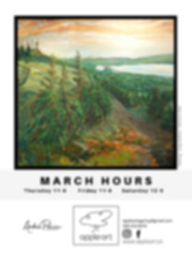 March hours 2020.jpg
