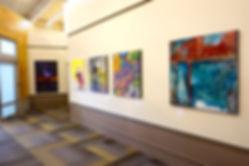 YQM - Feb2020 - Gallery3.JPG