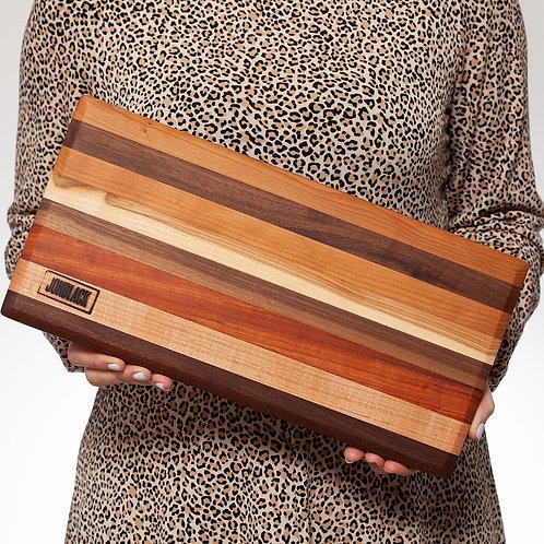 Small Wooden Board