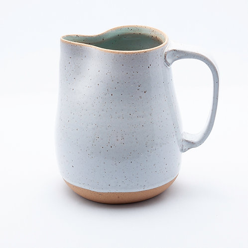 Pitcher, Classic Collection