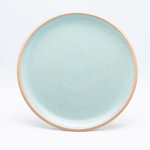 Dinner Plate, Colour Collection