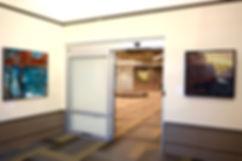 YQM - Feb2020 - GalleryC.JPG