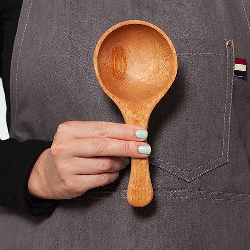 Medium Serving Spoon - Big Mouth
