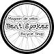 bent spoke logo.png