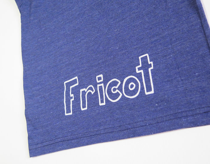 Fricot