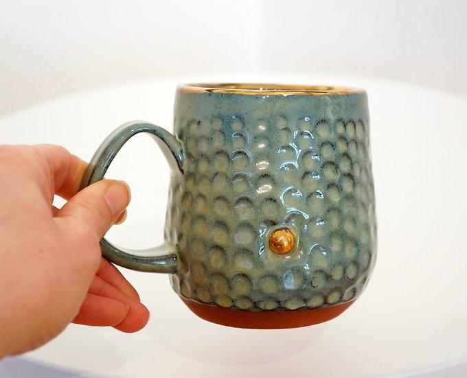 Mug - Crater Collection