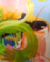 Jared skate Pictus Apple Art Gallery.jpg