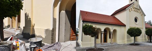 Friedhofskirche_GZ1
