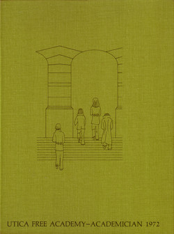 1972Cover